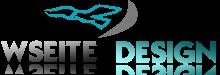 Webdesign Logo und SEO Graz