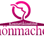 Kosmetik Make-up Homepage logo Hamburg