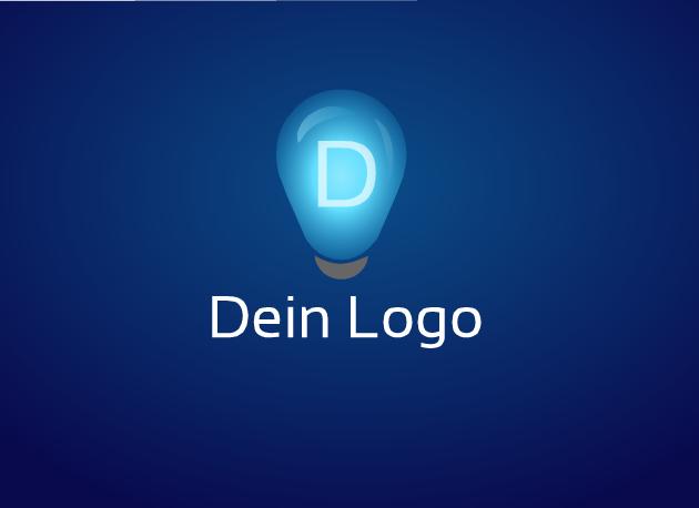 Logodesign günstig Logo erstellen lassen
