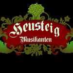 Logo erstellen lassen Musiker privat