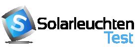 Solarleuchten Homepage