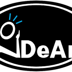 Webseite Logo günstig Lokal