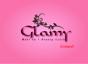 Kosmetik Salon