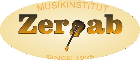 Logo erstellen Lassen München