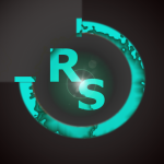 Logodesign günstig Vektor