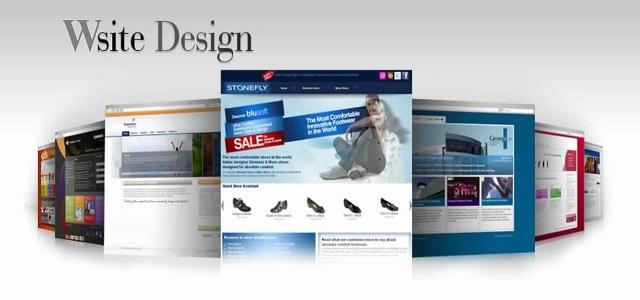 preis homepage erstellen lassen kosten