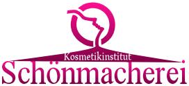 Kosmetik Salon Logo