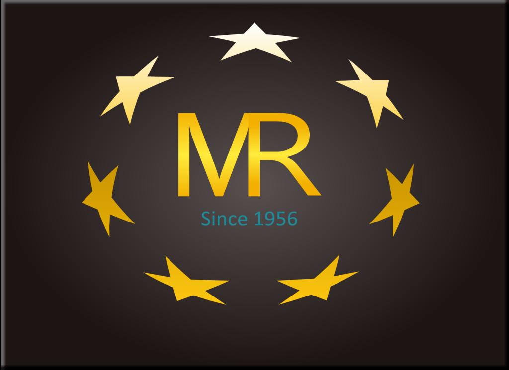 Verein Logo erstellen