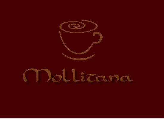 Restaurant Cafe Logo