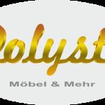 Logo für Firma günstig erstellen