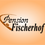pension logo